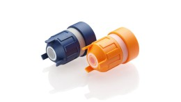 <p>Consumables for Amperometric Sensors</p>