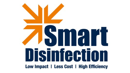 Disinfection Systems and Oxidation Systems
