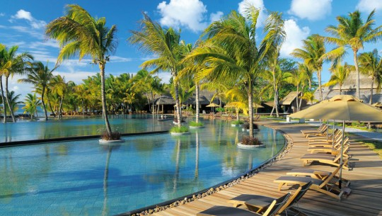 Mauritius – heaven on earth
